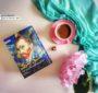 کتاب شور زندگی
