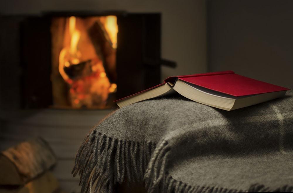 5 کتابی که در سال 97 باید خواند